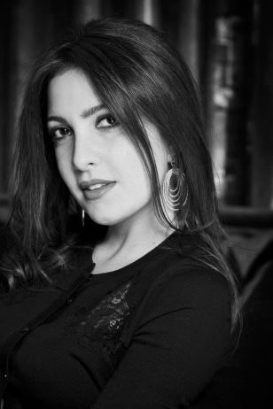 Sarah Besnainou